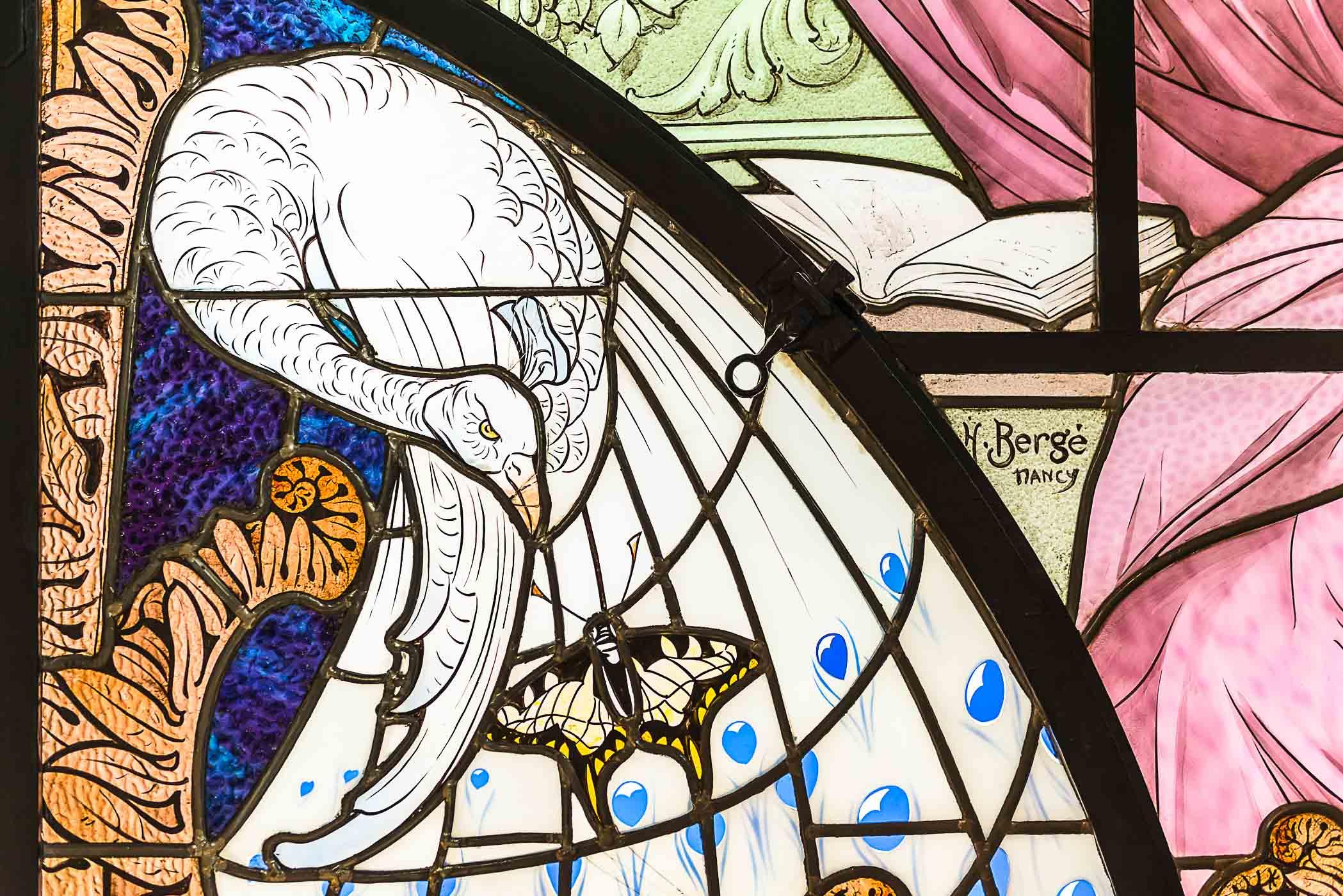 Baptêmes Shana&Shanone-07.03.2020 1400px web-9528