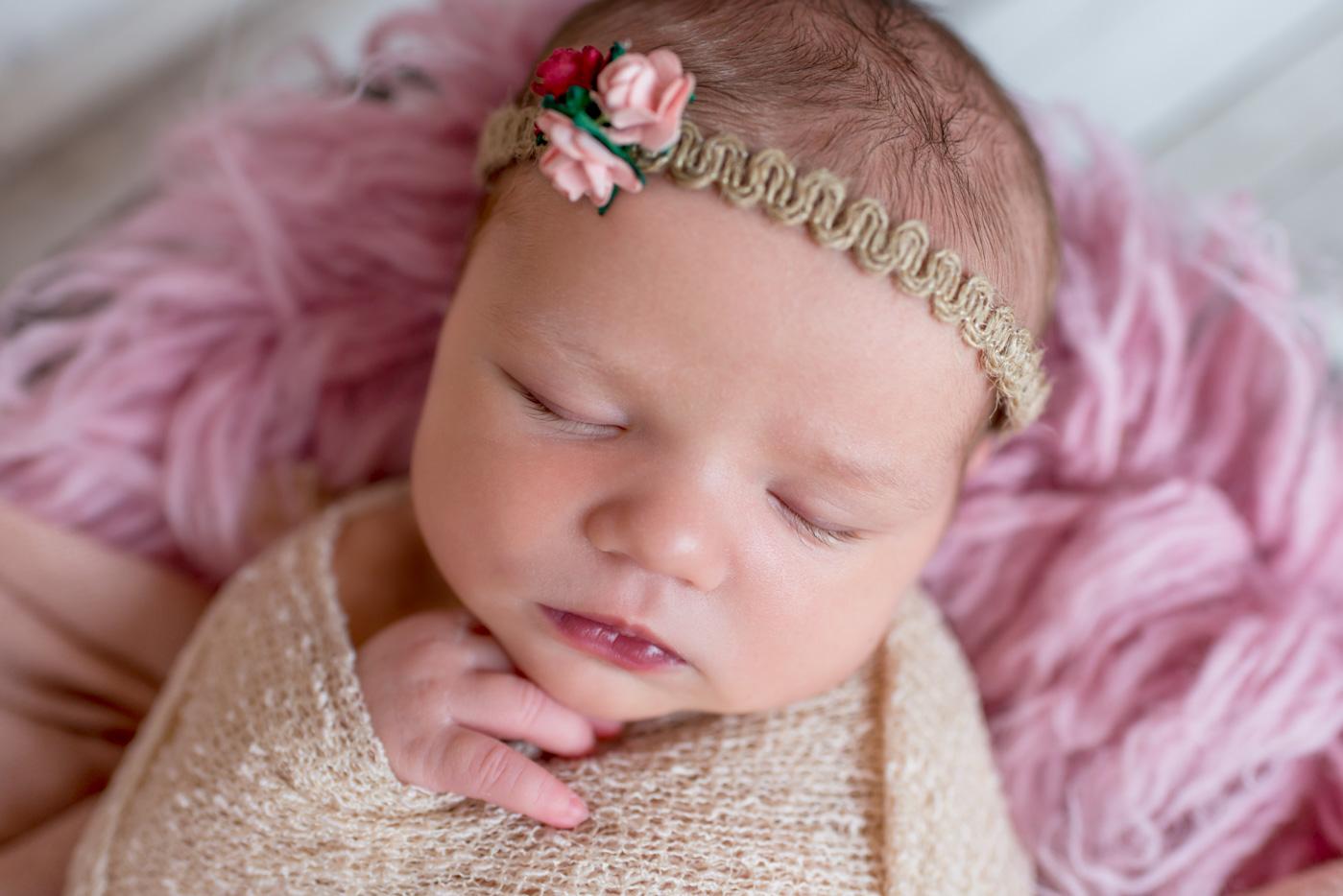 Shanone naissance 22.07.17 1400px--2