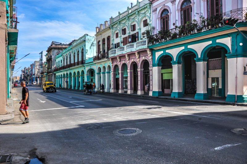 Cuba 2017-La Havane 1400px-0571
