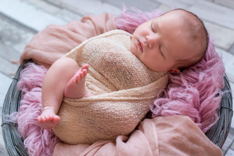 Shanone naissance 22.07.17 1400px--6