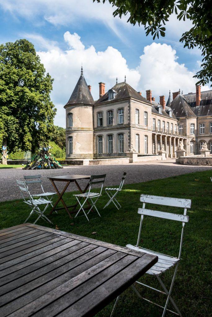 Château de Haroué 2014 1400px-6330