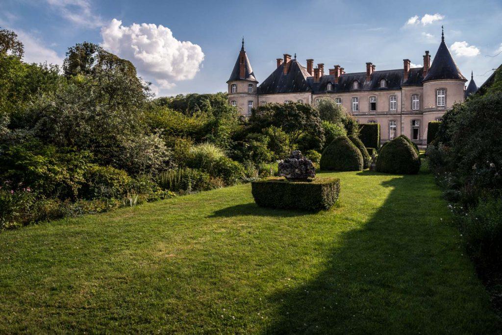 Château de Haroué 2014 1400px-6353