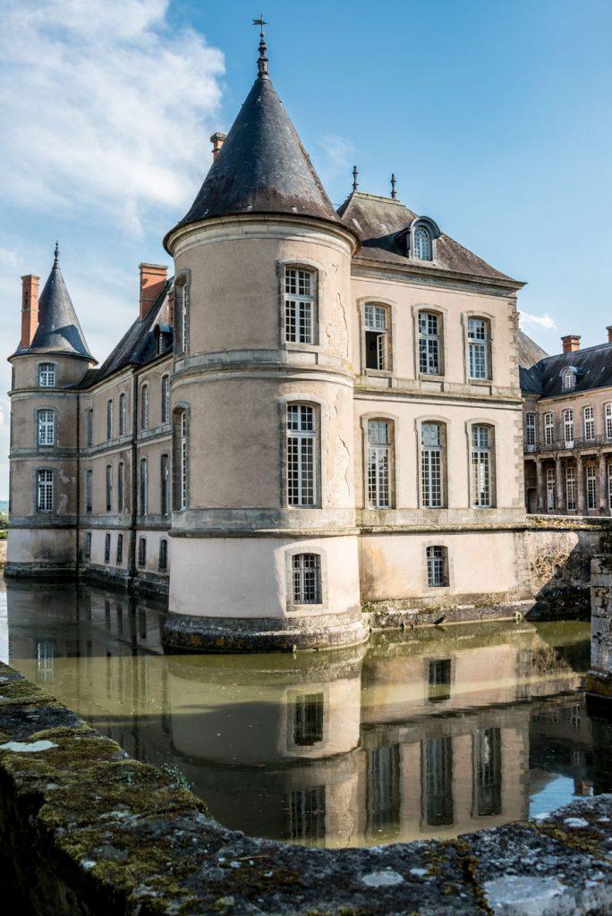 Château de Haroué 2014 1400px-6366