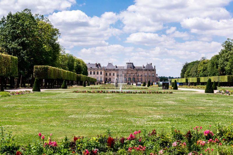 Château de Lunéville 1400px-