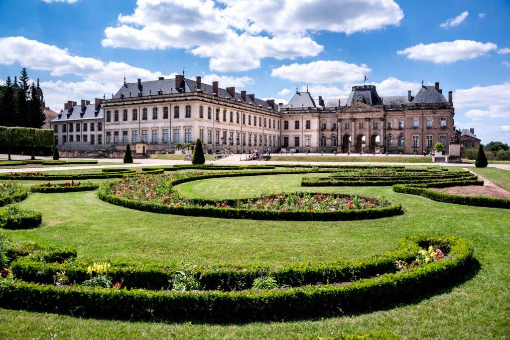 Château de Lunéville 1400px--2