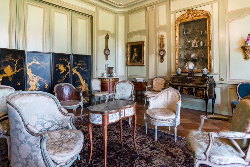 Château de Montaigu-Petit Salon 1400px-2543