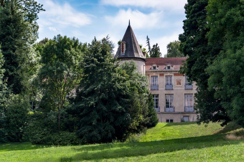 Château de Remicourt-Villers les Nancy 1400px-