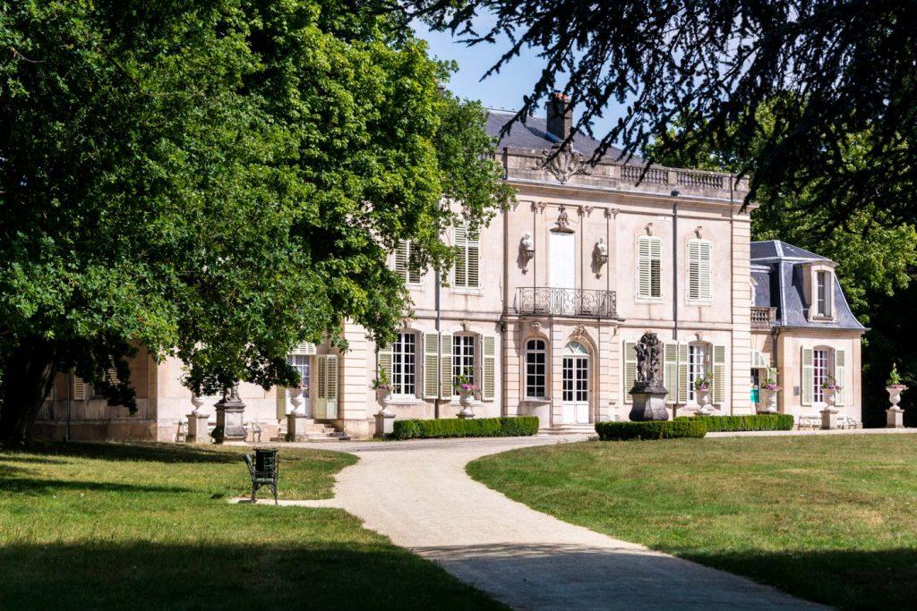Château de Montaigu 2017 1400px-