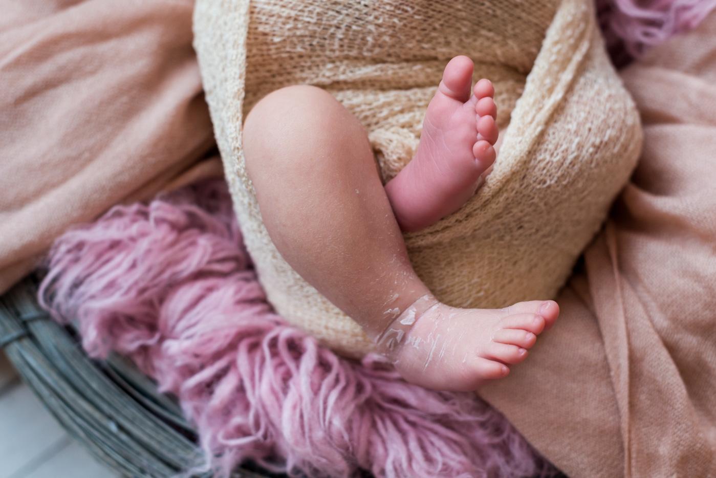 Shanone naissance 22.07.17 1400px-3039