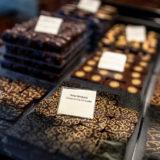 Bouchées chocolat-Maison des Soeurs Macarons-Nancy