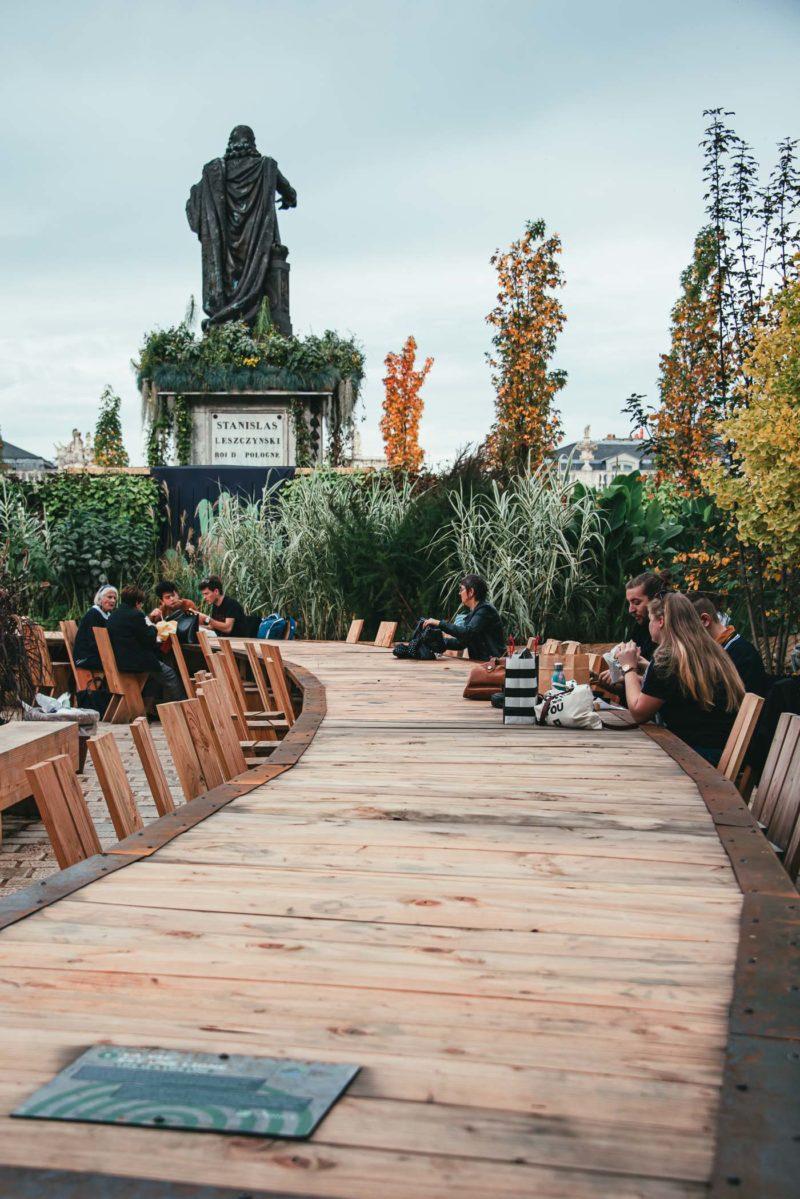 Jardins Ephémères-Empreinte-2019 1400px-8896