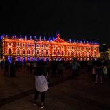 Spectaculaires-Allumeurs d'images-Coulisses RDV Place Stan 2019 1400px- (2)