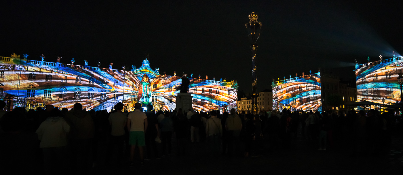 Spectaculaires-Allumeurs d'images-Coulisses RDV Place Stan 2019 1400px-6986